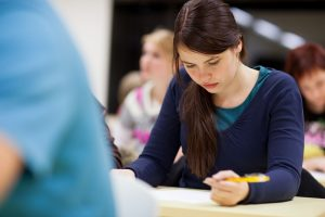La mejor estrategia para aprobar los exámenes