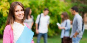 Refuerzo Escolar y Emocional en Verano