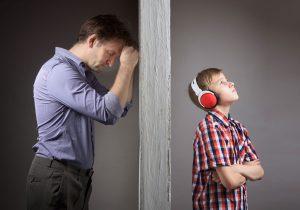 Resuelve tus conflictos a través de la empatía