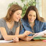 Descubre el secreto para tener un inicio de curso tranquilo, feliz y sin estrés