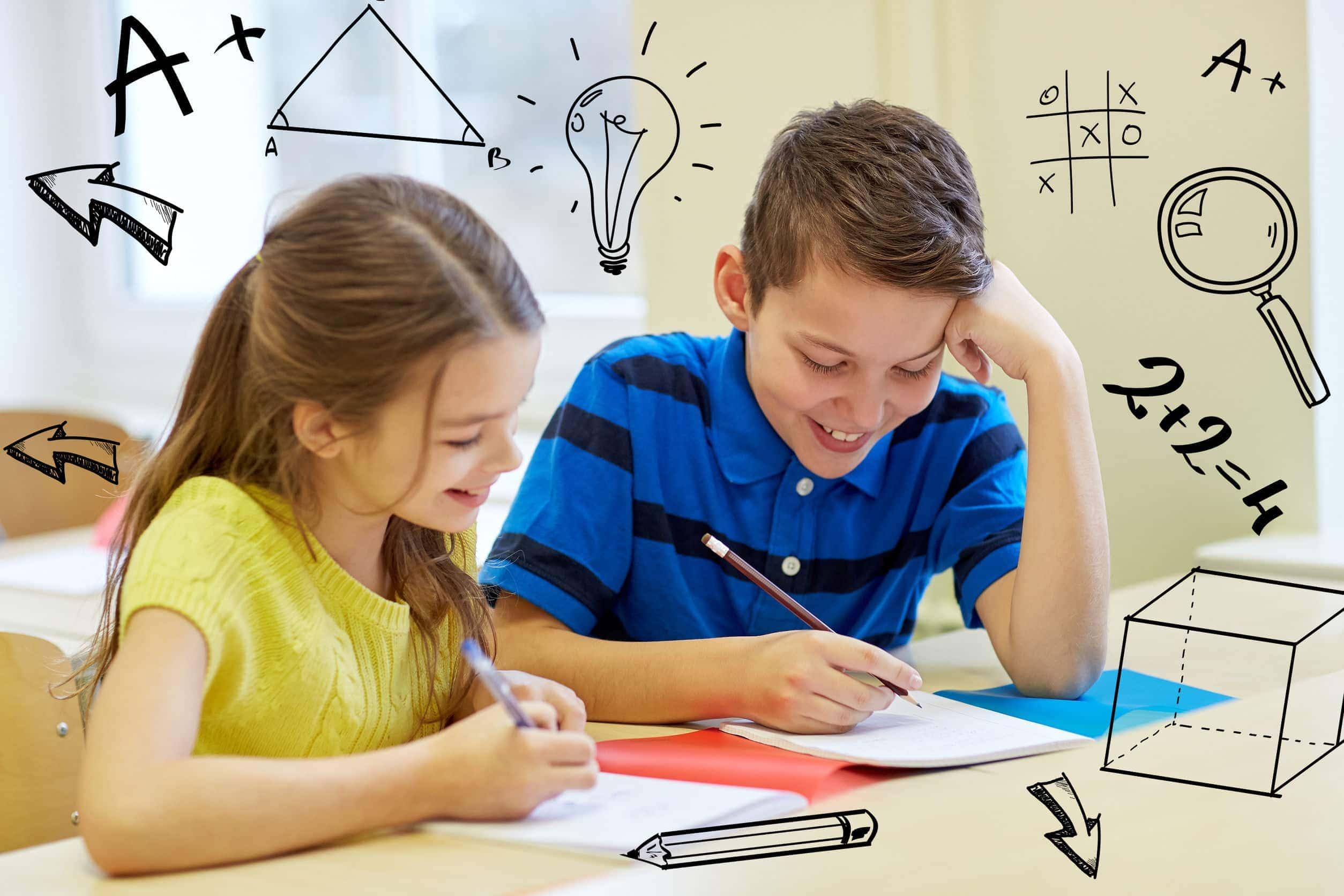 6 consejos imprescindibles para asegurar un excelente inicio de curso