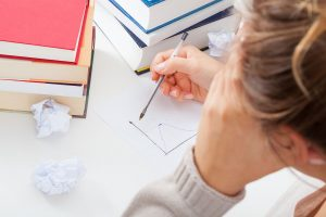 5 técnicas de estudio efectivas para aprobar un examen