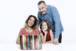 Coachin educativo y familiar