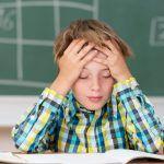 4 consejos prácticos para padres de niños con TDAH
