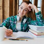 4 claves para conseguir que tu hijo sea más organizado