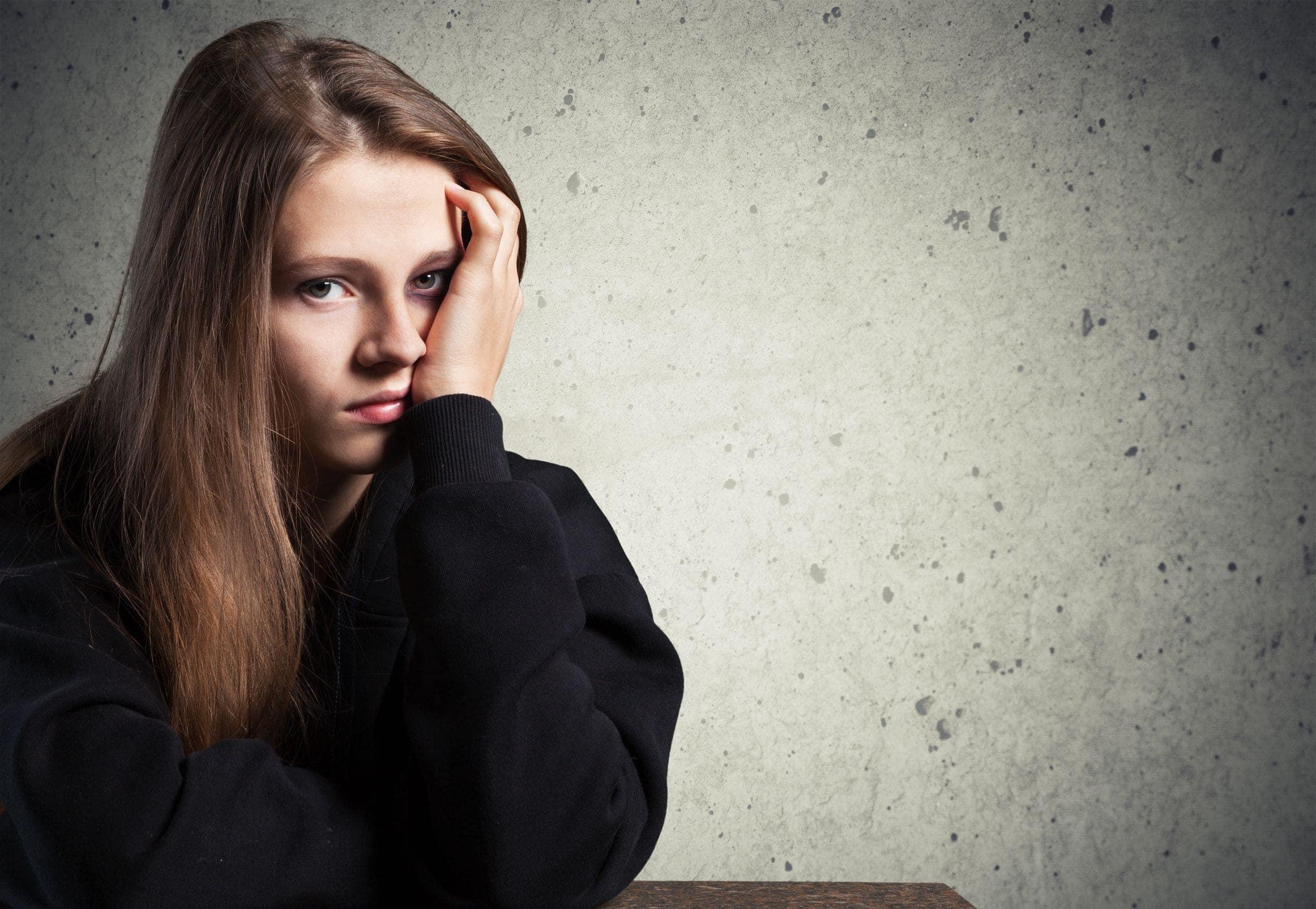 Cómo conseguir que tu hijo recupere su interés, motivación y autoestima aunque lo creas imposible