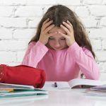¿Tu hijo estudia pero aún así suspende? Las 4 claves para solucionar ese problema.