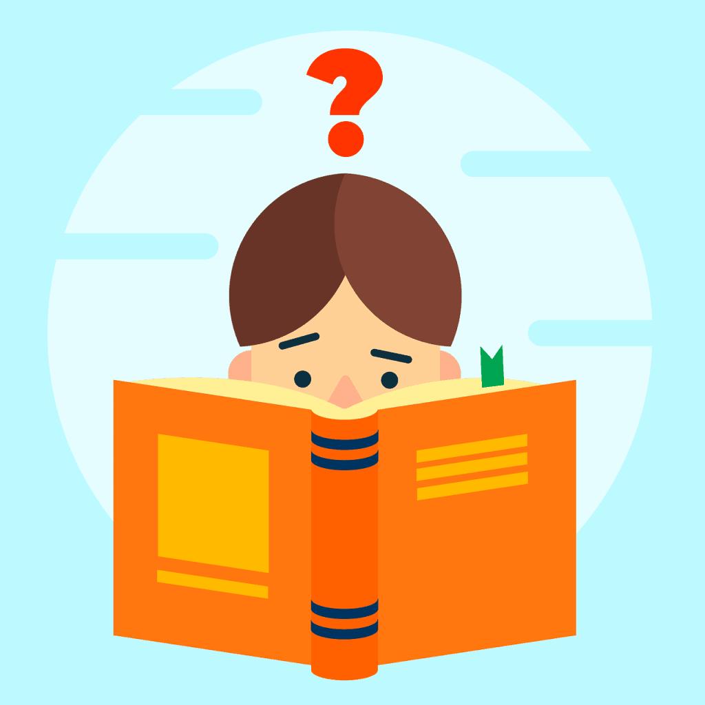 3 actividades para que estimules el pensamiento crítico en tus hijos
