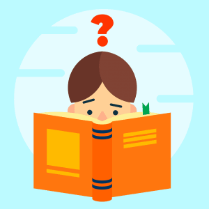3 actividades para que tu hijo desarrolle el pensamiento crítico