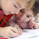 ¿Cuántas horas debería estudiar tu hijo según su edad?