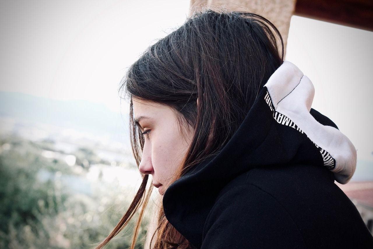 Las 3 claves fundamentales para que tu hijo sea emocionalmente fuerte