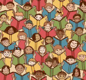 4 actividades para mejorar la comunicación oral y escrita en niños