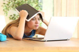 ¿Tu hijo está bloqueado con el Bachillerato? Descubre las 3 causas principales y cómo solucionarlas ya.
