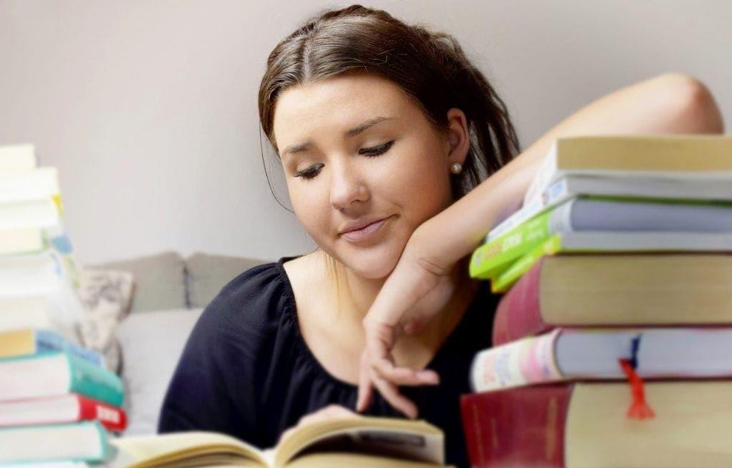 Mejora la comprensión lectora de manera fácil, dinámica y rápida.