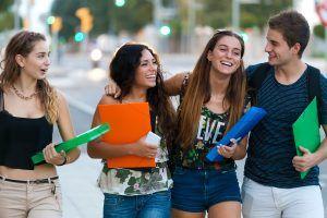 La importancia de las clases de refuerzo en verano para un comienzo de curso exitoso